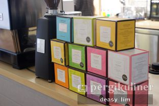 Foto review Creamery One-Seventeen oleh Deasy Lim 12