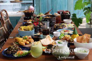 Foto 22 - Makanan di KAJOEMANIS oleh Ladyonaf @placetogoandeat
