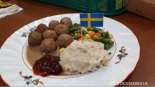 Foto 3 - Makanan di IKEA oleh Alvin Johanes