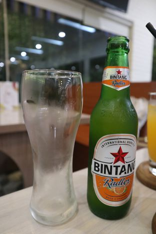 Foto 3 - Makanan di Yoloe Cafe and Resto oleh thehandsofcuisine