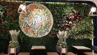 Foto review Bonello oleh Avien Aryanti 8
