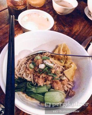 Foto 1 - Makanan di Dim Sum Inc. oleh riamrt