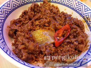 Foto 4 - Makanan di Yoshinoya oleh Jajan Rekomen
