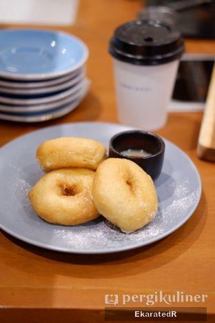 Foto 6 - Makanan di Omnikopi oleh Eka M. Lestari