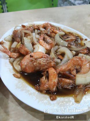 Foto 3 - Makanan di Pondok Pangandaran oleh Eka M. Lestari