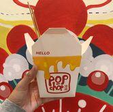 Foto di Pop Chop Chicken
