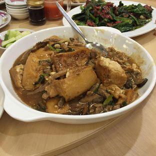 Foto 4 - Makanan di Angke oleh Prajna Mudita