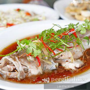 Foto review Seafood Station oleh Miss NomNom 12
