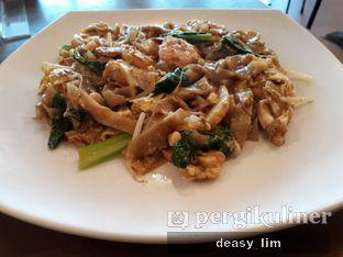 Foto 3 - Makanan di Restaurant Penang oleh Deasy Lim