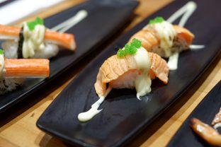Foto 5 - Makanan di Kadoya oleh Deasy Lim