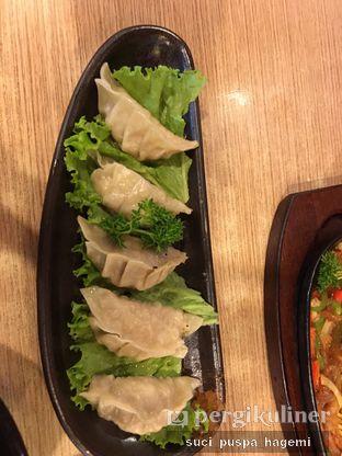 Foto 1 - Makanan di Ichiban Sushi oleh Suci Puspa Hagemi