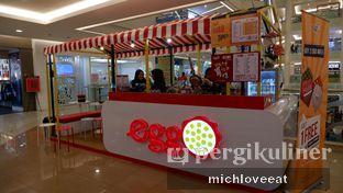 Foto 2 - Eksterior di Eggo Waffle oleh Mich Love Eat