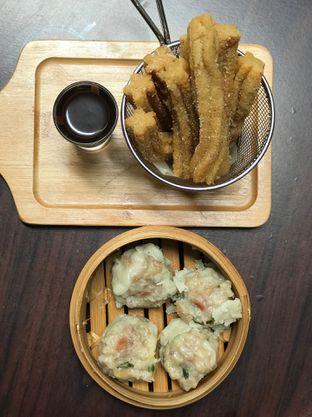 Foto 5 - Makanan di Janji Kopi oleh Levina JV (IG : @levina_eat & @levinajv)