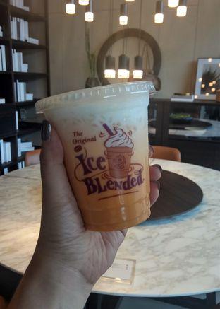 Foto - Makanan di The Coffee Bean & Tea Leaf oleh YSfoodspottings
