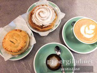 Foto 3 - Makanan di 7 Speed Coffee oleh Pratista Vinaya S
