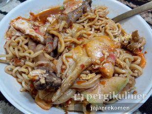 Foto 1 - Makanan di Seblak Samset Bandung oleh Jajan Rekomen