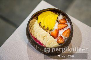 Foto 2 - Makanan di Nalu Bowls oleh Tissa Kemala