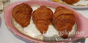 Foto 5 - Makanan di Bistro Baron oleh Ladyonaf @placetogoandeat