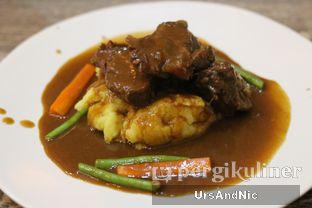 Foto 5 - Makanan di Belle's Kitchen oleh UrsAndNic
