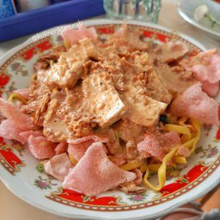 Foto review Soto Padang H. Bang Karto oleh kulinerjktmurah   yulianisa & tantri 2