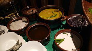 Foto 3 - Makanan di Straits oleh maysfood journal.blogspot.com Maygreen