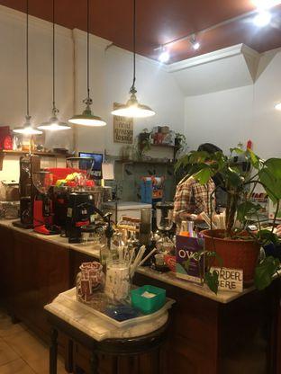 Foto 6 - Interior di kopikenalan by Imah Nini oleh RI 347 | Rihana & Ismail