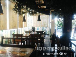 Foto 10 - Interior di The Forest oleh dinny mayangsari