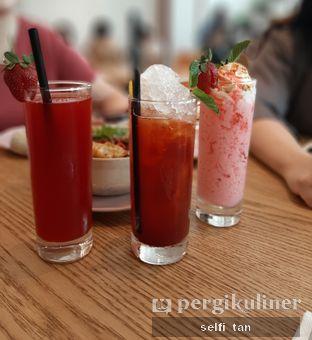 Foto 3 - Makanan di Boja Eatery oleh Selfi Tan