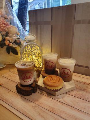 Foto review Etoile Pastry oleh imanuel arnold 13