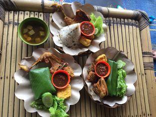 Foto review Saung Pengkolan 3 oleh Yohanacandra (@kulinerkapandiet) 7
