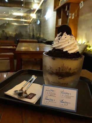 Foto review Caffe Bene oleh Maissy  (@cici.adek.kuliner) 3
