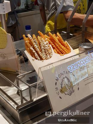 Foto 3 - Makanan di Montato oleh UrsAndNic