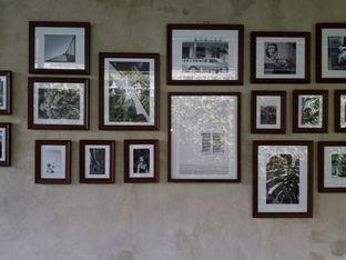 Foto 4 - Interior di Havana Coffee oleh Chandra H C