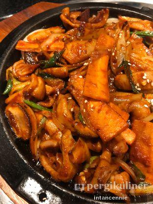 Foto 14 - Makanan di Born Ga oleh bataLKurus