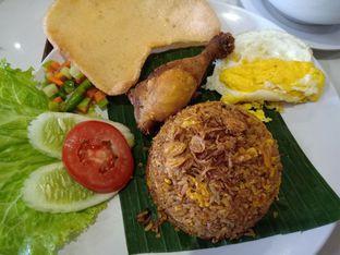 Foto review Hang Tuah Kopi & Toastery oleh @egabrielapriska  2