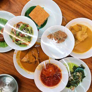 Foto 3 - Makanan di Padang Merdeka oleh Della Ayu