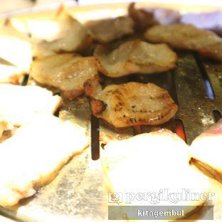 Foto 4 - Makanan di Seorae oleh kita gembul