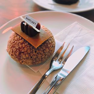 Foto 2 - Makanan di NAMELAKA oleh Margaretha Helena #Marufnbstory