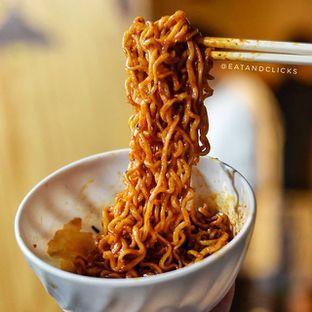Foto 2 - Makanan di Kedai Ndoro Ayu Dewi oleh @eatandclicks Vian & Christine