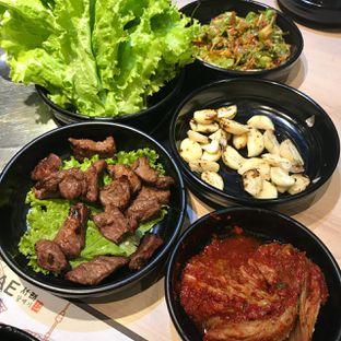 Foto 2 - Makanan di Seorae oleh Pengembara Rasa