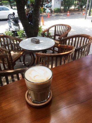 Foto 17 - Makanan di Kapyc Coffee & Roastery oleh Prido ZH