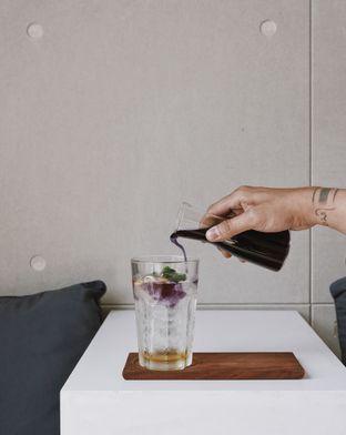 Foto review Nara Coffee oleh Della Ayu 4