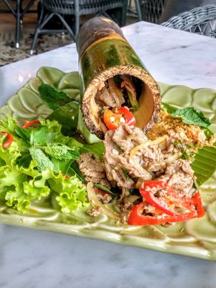 Foto 8 - Makanan di Co'm Ngon oleh Ika Nurhayati