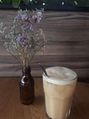 Foto 5 - Makanan di Kaca Coffee & Eatery oleh Mouthgasm.jkt