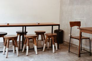 Foto 3 - Interior di KOLO Kopi Lokal oleh Indra Mulia