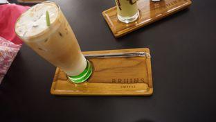 Foto 5 - Makanan di Bruins Coffee oleh Meri @kamuskenyang