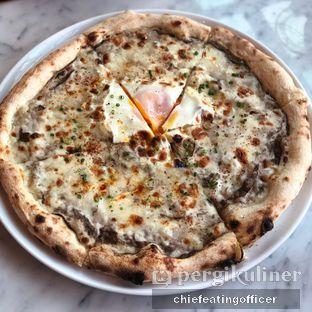 Foto 1 - Makanan di Osteria Gia oleh Cubi