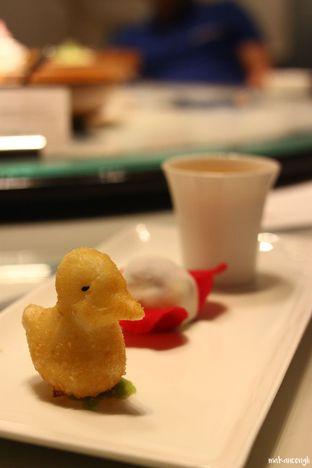 Foto 38 - Makanan di Li Feng - Mandarin Oriental Hotel oleh Kevin Leonardi @makancengli