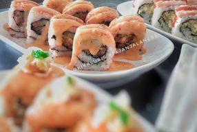 Foto Sushi Ya