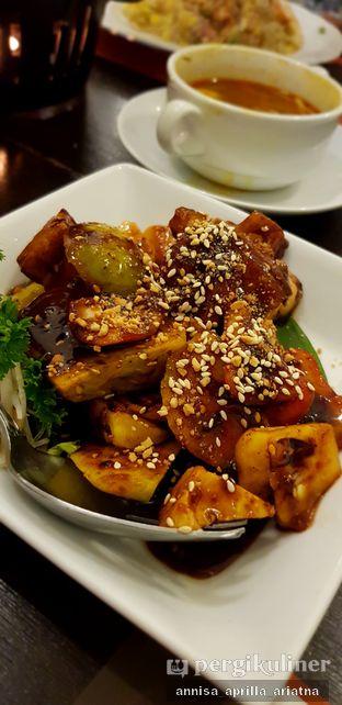 Foto 3 - Makanan di Penang Bistro oleh Foody Stalker // @foodystalker